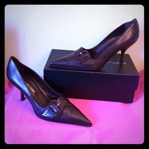 Sergio Rossi Shoe